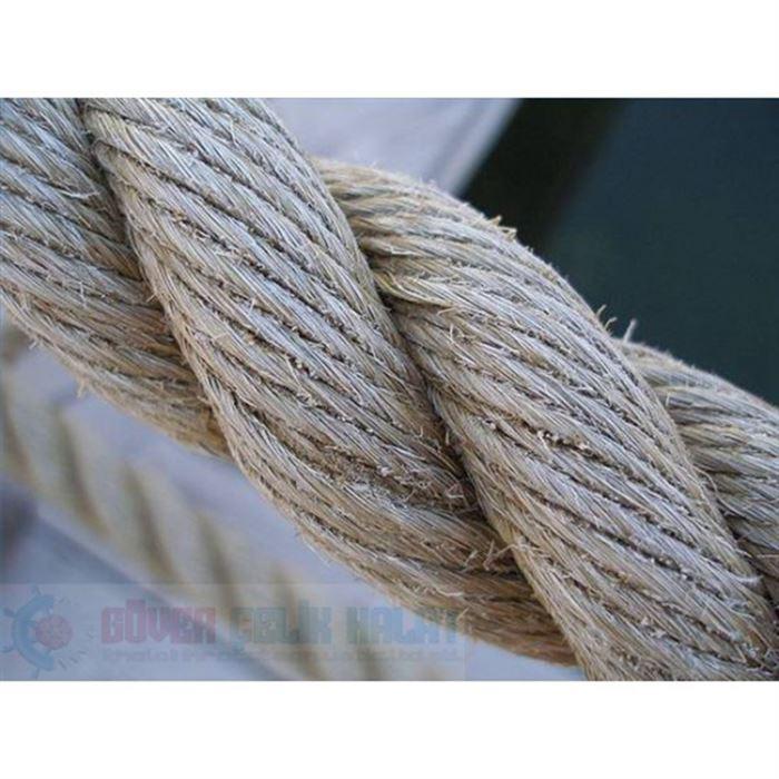 Manila Rope-2
