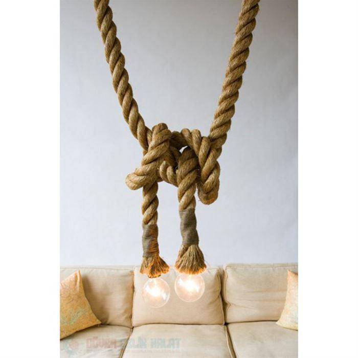 Manila Rope-3