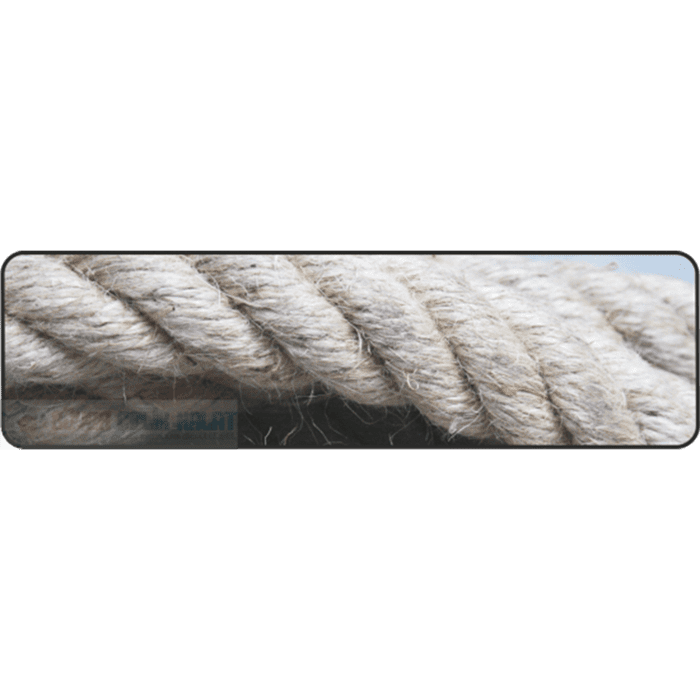 Manila Rope-4