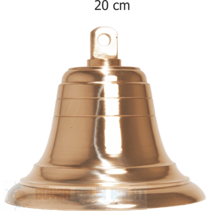 Kampanalar-Zil-1