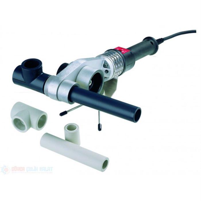 Rowled P63 - 3 Kaynak Makinası-1