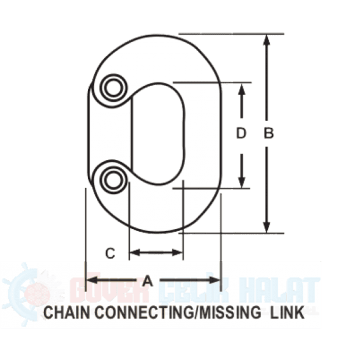 Connecting Links / Missing Link-2