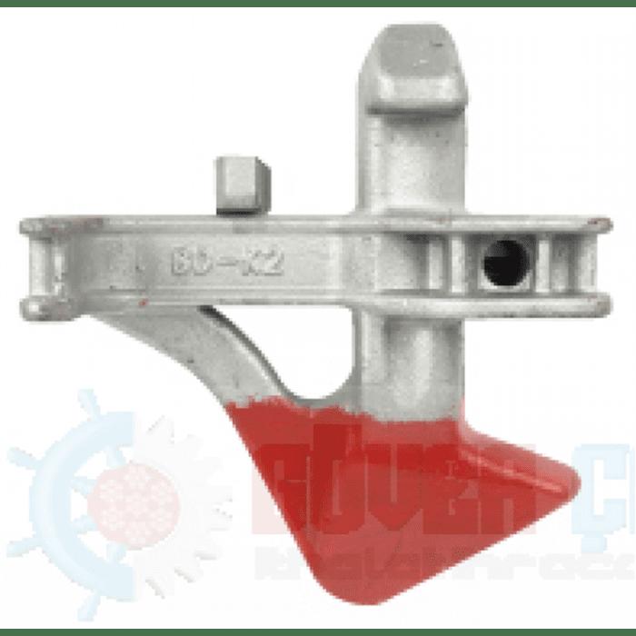 Midlock BD-K2-1