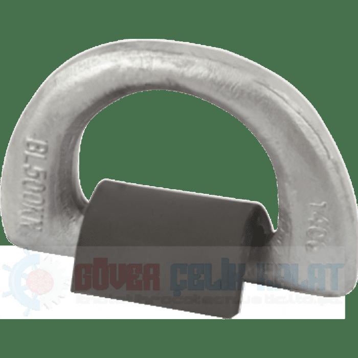 50 Ton D Ring AL-A1