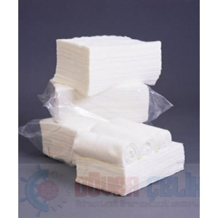 Low Lint Wipes (Universal)