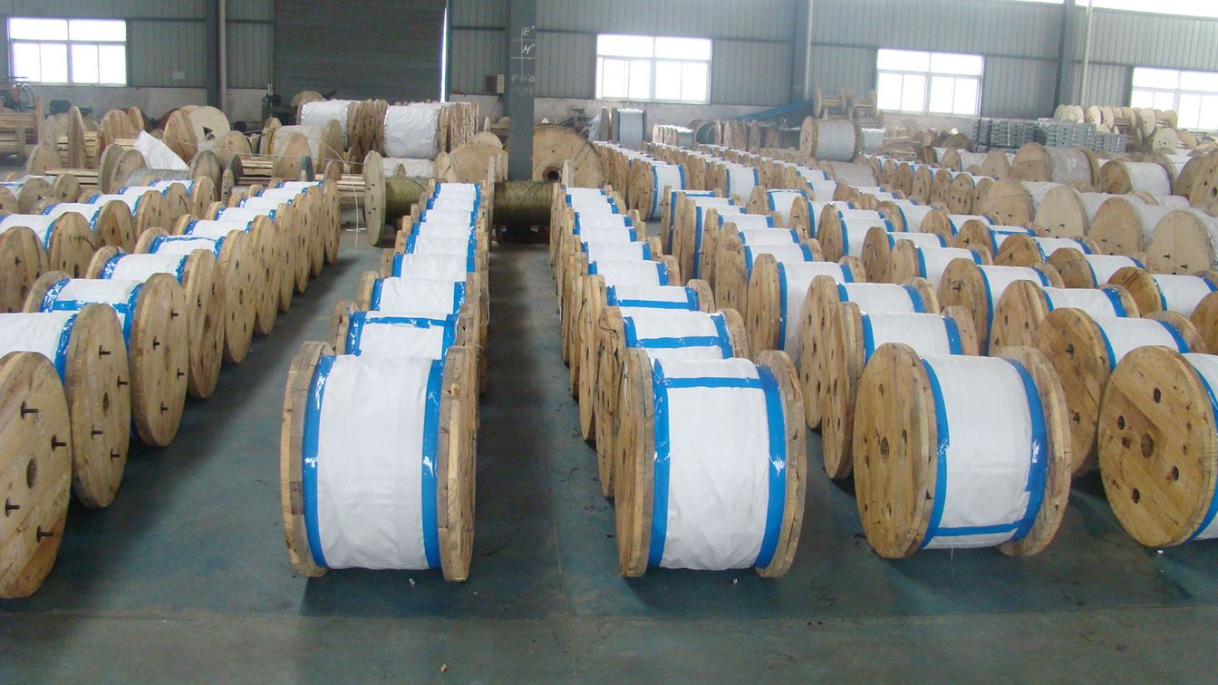 General Information of Wire Rope 1