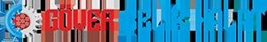 Göver Çelik Halat Logo